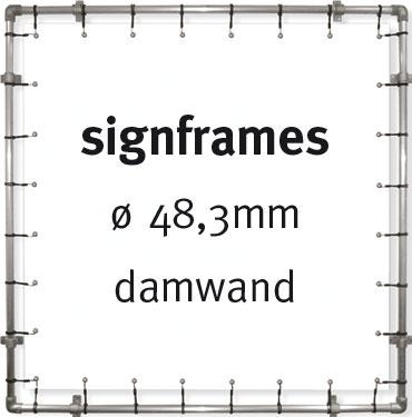 Plaatje_Signframe_48_3_damwand.jpg
