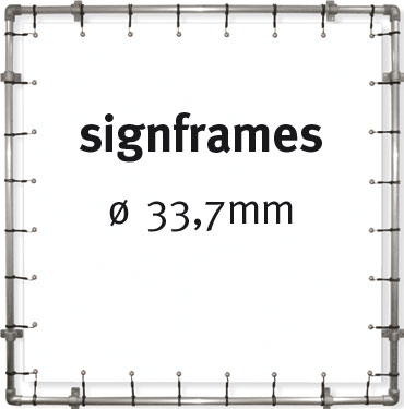 Plaatje_Signframes_33_7.jpg