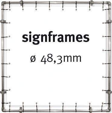 Plaatje_Signframes_48_3.jpg